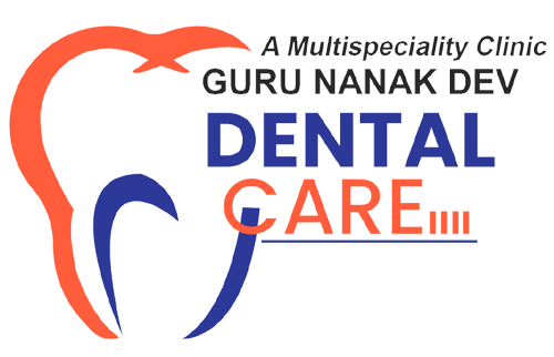 Guru Nanak Dev Dental Care